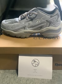 Reebok dmx series Baltimore, 21224