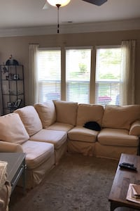 Couch Charlotte, 28210