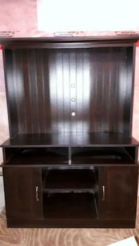 tv home theatre unit London, N6P 1V7