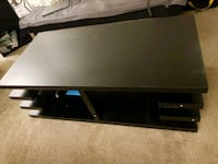 Coffee Table Actual Price for one is ~$90 Chicago, 60661