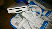 Wii system Perry, 31069
