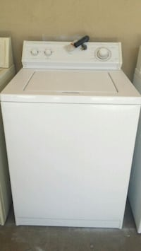 Whirlpool Washer North Las Vegas