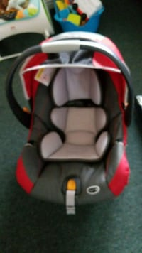 Chicco keyfit 30 Fort Erie, L2A 2A3