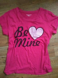 Be mine Omaha, 68127