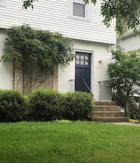 HOUSE For sale 3BR 1.5BA Alexandria