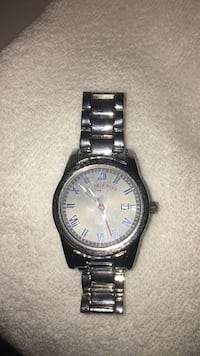 Uss polo assn watch Ijamsville, 21754