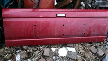 1994 Ford F150 tailgate 50$
