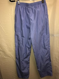 blue and white drawstring pants Pleasant Hill, 94523