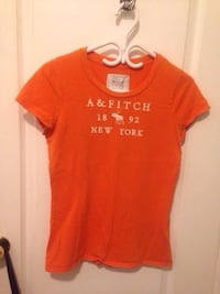 Size Large (Fits Medium) Edmonton, T5W