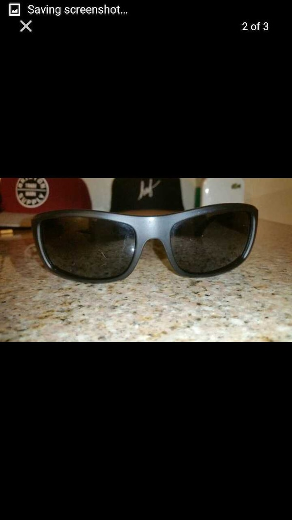 de1de19c422 Used Spy GLIDER sunglasses for sale in San Diego - letgo