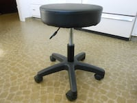 Rolling stool, Salon, Mechanical, Medical. Best Price. BREA