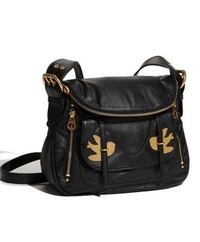 Marc Jacobs Natasha Crossbody