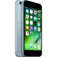 iPhone 6 16gb Rygge, 1580
