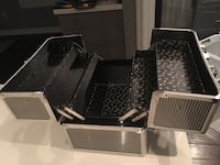 Caboodle Cosmetic Case Innisfil, L9S