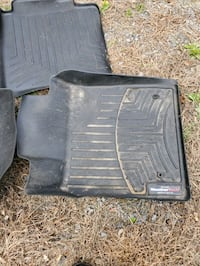 Floor mats Stephens City, 22655