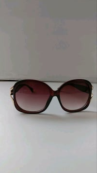 HERMES SUNGLASSES  Baltimore, 21207