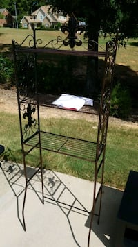 Space saver McDonough, 30252