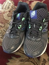 Women's new balance shoes Las Vegas, 89146