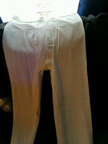 pants thermals new tops too brand new lots of them