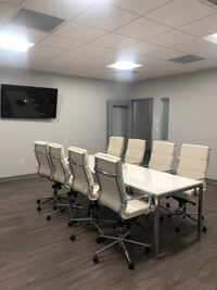 Perfect Office Solutions Co-Working Spaces (Fort Washington, MD) null
