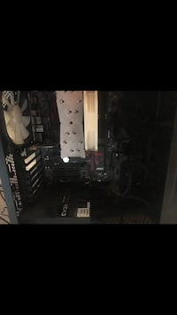 Selling my meticulously kept, dust-free gaming PC Bethesda