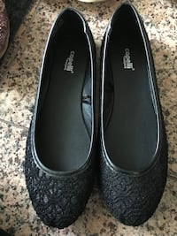 5 pair of flats $20 Fort Erie, L2A 1M7