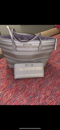 Kate Spade tote  Hagerstown, 21740