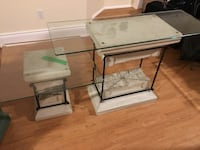 4 piece coffee table set New Tecumseth, L0L 0L3