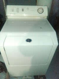 Dryer Pine Bluffs, 82082
