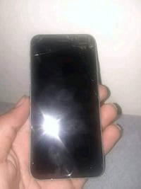 iphone 6 for parts District Heights, 20747