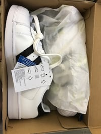 Adidas Superstar Shoes Central Huron