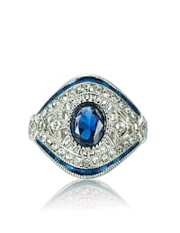 Absolutely BEAUTIFUL Vintage Ring Boston, 02127