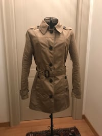 Trench donna Woolrich  Milano, 20129
