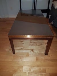 Coffee table Laval, H7W
