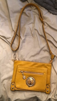Never used Purse  Pickering, L1W 2M1