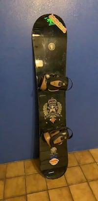 Obey cash for chaos k2 show board fuse wide 159  Surrey