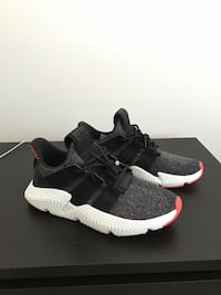 adidas Prophere Mississauga