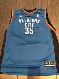 Youth XL Basketball Jersey