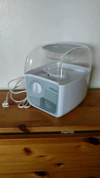 Procare cool mist humidifier Tucson, 85719