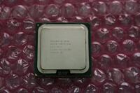 Core 2 Quad Q8200 Sevilla