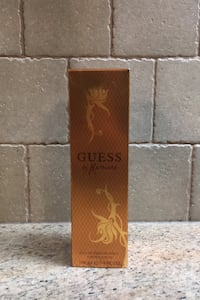Guess by marciano women's perfume  Toronto, M1R 1Y4