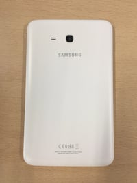 blanco Samsung Galaxy Note 4 Gerena, 41860