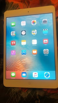Apple tablet Beltsville, 20705
