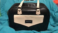 Brand new large Mary Kay bag with multiple pockets and removable divider insert! Baltimore, 21202