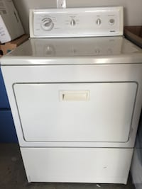 Kenmore Gas Dryer $120. Excellent condition Plano, 75024