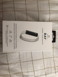 white and black USB cable Reisterstown, 21136