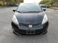 Honda - Jazz / Fit - 2010