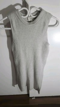 Wilfred top size xs Surrey, V3T