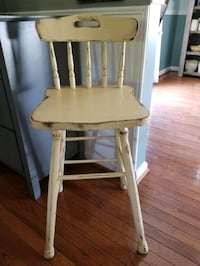 High Stool Hanover, 17331