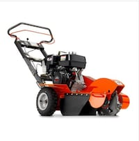 Stump Grinder SG13 4A Falls Church, 22046
